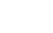 Media Savvy Plus - Logo